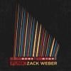 "Zack Weber ""Dirty Mouth (Ugly Face)"""