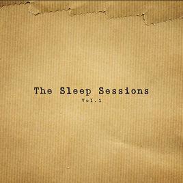 The Sleep Sessions, Vol. 1