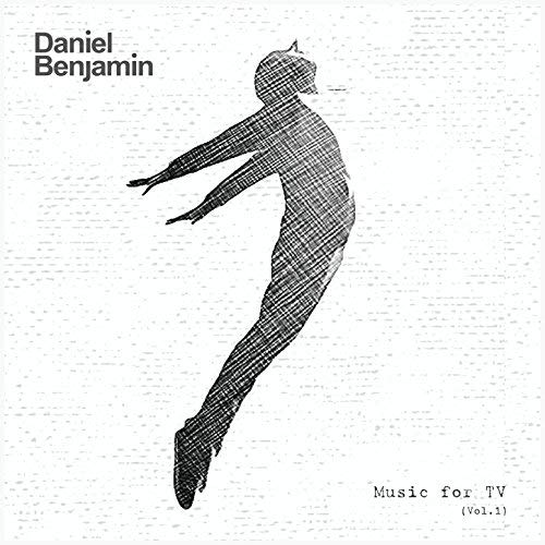 Music For TV, Vol. 1