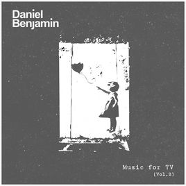 Music For TV, Vol. 2