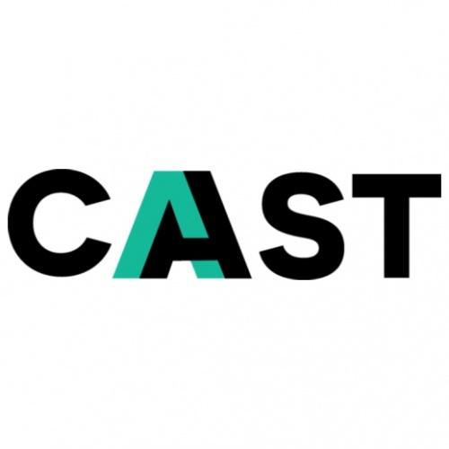 CAAST