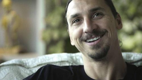 Zlatan - för Sverige i tiden - documentary by Leo Razzak (SE, 2018)