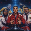 "Logic ""Innermission (feat. Lucy Rose)"""