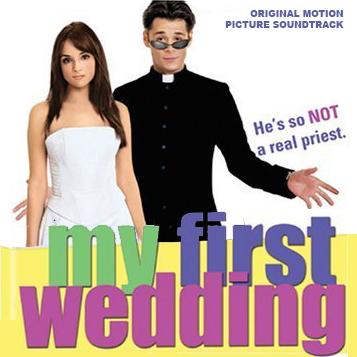 My First Wedding