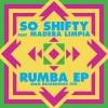 Rumba (Edu K Remix)
