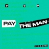 """Foster the People, J.I.D & Saba """"Pay the Man (Remix)"""""""