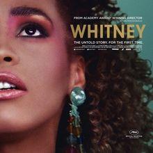 East Orange (from Whitney)