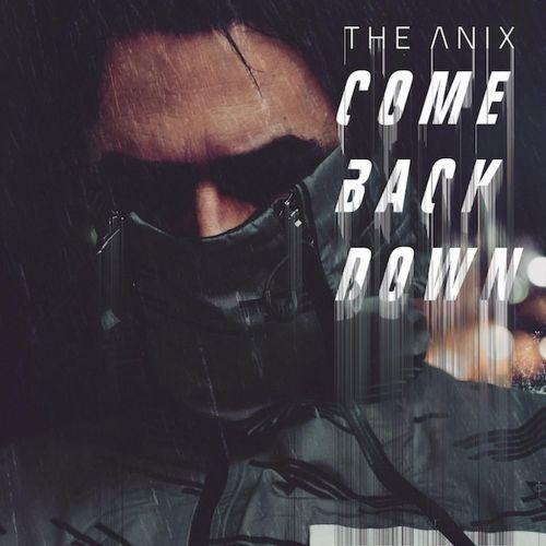 Come Back Down - Single
