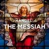 Messiah, HWV 56, Pt. 1: Pifa