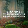 Symphony No. 1 in C Minor, Op. 68: IV. Adagio - Allegro non troppo, ma con brio