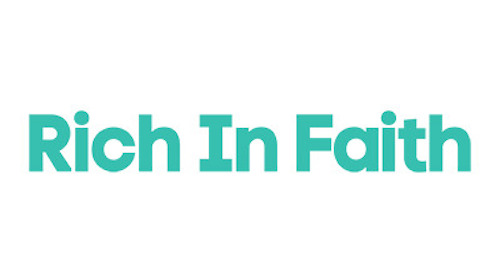 Two Songs To Be Featured In Ep #102 Of New Oxygen Series Rich In Faith