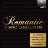 """Variations on """"Là ci darem la mano"""", Op. 2: Variations on La ci darem from Mozart's Don Giovanni, Op. 2"""
