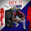 Rock It Ziggyzuh