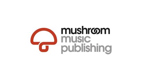 Mushroom Music Publishing
