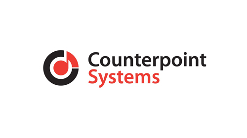 Counterpoint Systems
