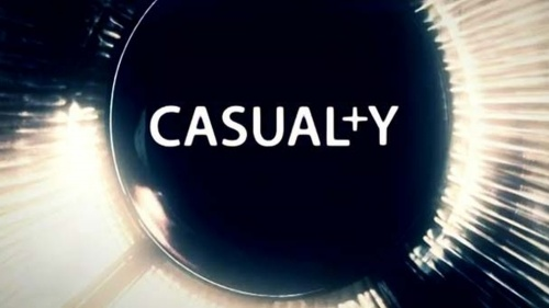 New Casualty Series Scored By Justine Barker