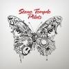 """Stone Temple Pilots """"Finest Hour"""""""