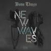 "Bone Thugs ""Fantasy (feat. Jesse Rankins) [Clean Version]"""