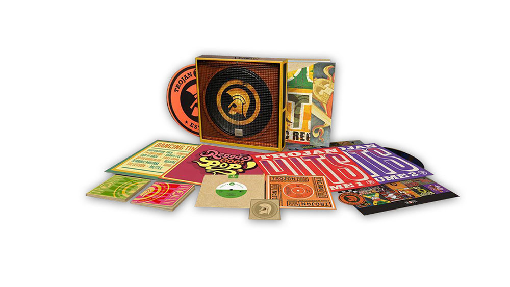 <span style=&quot;font-size: 18pt;&quot;>Sparta Florida Music Catalog Featured in Trojan Records 50 Box Set</span>