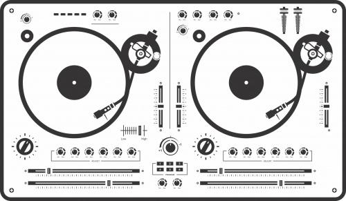 Focus On: Remixes