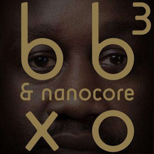 """BBXO """"3"""""""