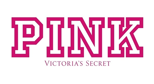 "LTM / ""Golden"" Featured In Victoria's Secret PINK Promo For New Date Collection"