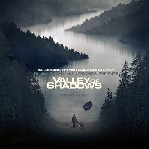 Valley Of Shadows OST - Zbigniew Preisner