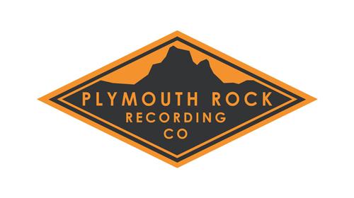 Plymouth Rock Recording Co