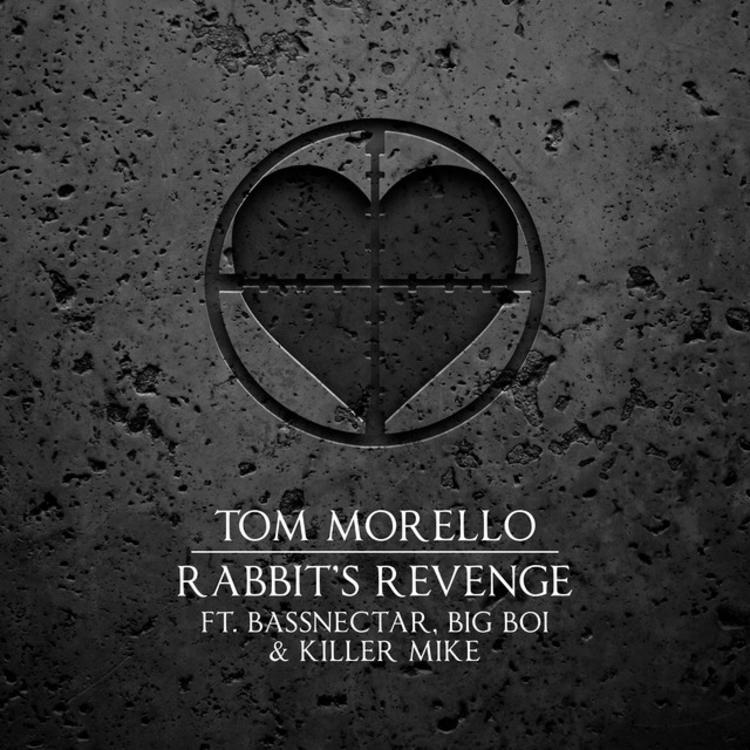 Rabbit's Revenge