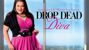 "Alex Winston / ""Never Too Late"" in Lifetime's Drop Dead Diva"