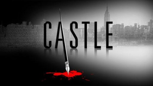 """Bitter Sweet / """"Get What I Want"""" in ABC's Castle"""