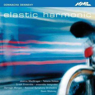 Elastic Harmonic