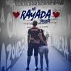 Mi Rayada Favorita