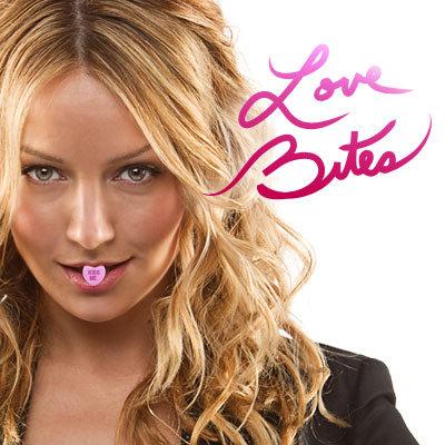 Cooper Thompson / Two Songs in NBC's Love Bites