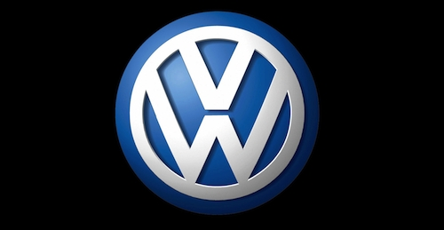 """Oh Darling / """"Colorful Day"""" in Volkswagen Jetta Commercial"""