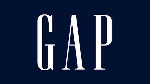 """Up with People / """"Don't Stand Still"""" in GAP Commercial"""