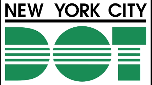 """""""Can't Hold Back"""" Featured in New York City DOT Video"""