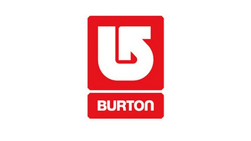 """""""To The Top"""" Featured in Burton Snowboard Video"""