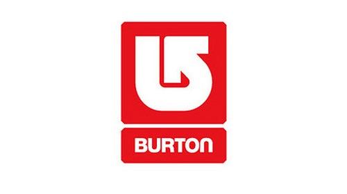 "BIONIK / ""To The Top"" Featured in Burton Snowboard Video"