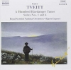 The Last Farewell (from A Hundred Hardanger Tunes)