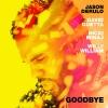 "Jason Derulo & David Guetta ""Goodbye (feat. Nicki Minaj & Willy William)"""