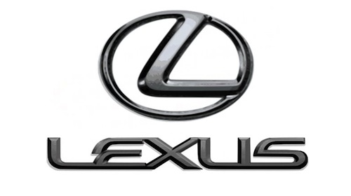 """Kenneth Burgomaster / """"Slide"""" and """"Steady Time"""" in Lexus Commercial"""
