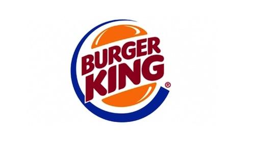 Paco / Reggaeton Jingle Featured in Burger King Radio Ad