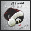 """Macy Gray """"All I Want for Christmas"""""""
