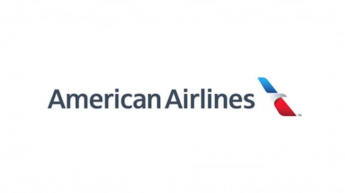 """Cathy Heller / """"Turn The Sunshine On"""" In NBC Promos Aboard American Airline Flights"""