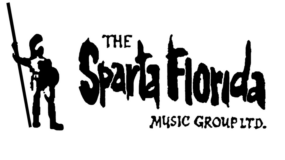 <p style=&quot;text-align: center;&quot;>&#160; &#160; &#160; &#160; &#160; &#160; &#160;&#160;<span style=&quot;font-size: 12pt;&quot;>&#160; &#160; <strong>&#160;Reggae / Ska / Rocksteady</strong> : Easy clear - <strong>one stop shop</strong> sur 100 titres du prestigieux catalogue <strong>Sparta Florida&#160;</strong></span>