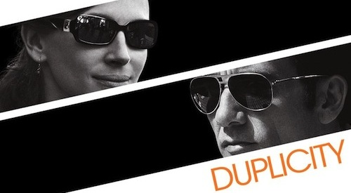 """Bitter Sweet / """"The Bomb"""" Featured in Film Trailer for Universal Pictures' Duplicity"""