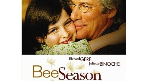 "Collective Soul / ""How Do You Love"" in Fox Searchlight Pictures' Bee Season"