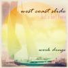 West Coast Slide (Just a Gent Remix)