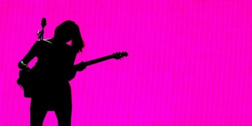 Les 200 plus grandes chansons féminines du 21ème siècle